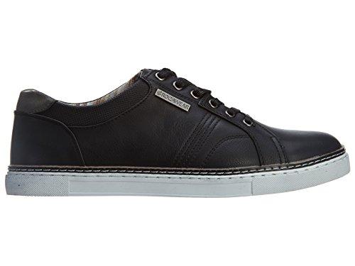 Roca Wear John Para Hombre Estilo: 7018-black Tamaño: 10 Black