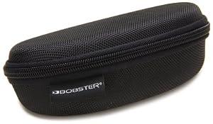 Bobster Whiskey Ballistic Sunglasses with Anti-fog Lens