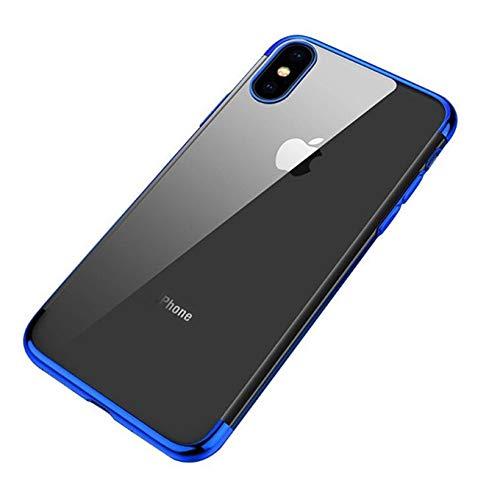 Funda para Iphone X / XS ALIDIRECT (7PGH5P4B)