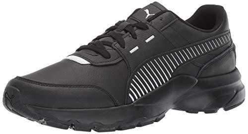 PUMA Men's Future Runner Sneaker