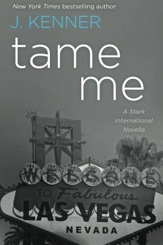 Download Tame Me PDF
