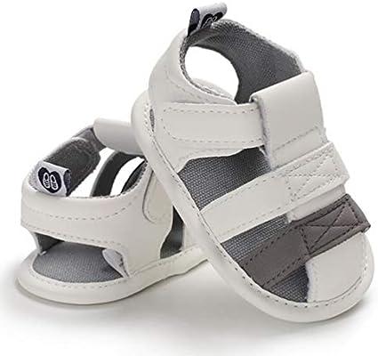 Tech Sandal (Toddler),Summer