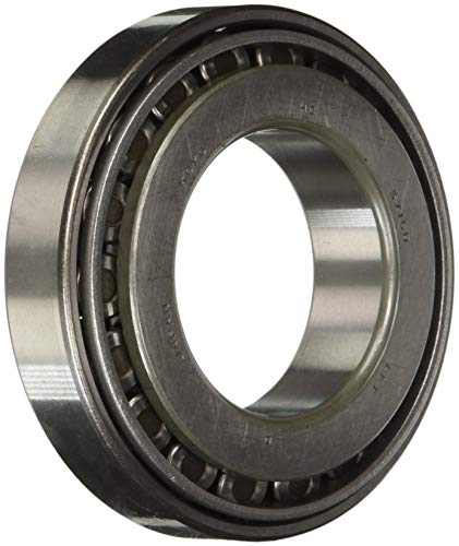 - Timken 30209C Differential Bearing