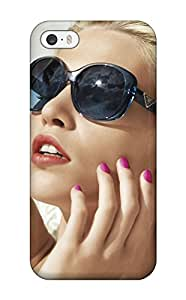 Protection Case For Iphone 5/5s / Case Cover For Iphone(aline Weber)