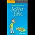 Jesper Jinx (The Jesper Jinx Series Book 1)