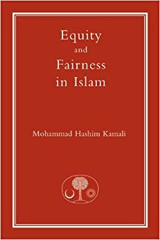 Equity And Fairness In Islam Descargar Epub