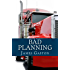 Bad Planning (Asher Mystery  Book 1)