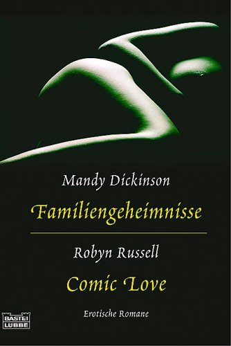 Familiengeheimnisse / Comic Love