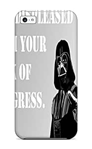 star wars attack clones Star Wars Pop Culture Cute iPhone 5c cases