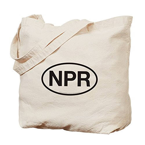 cafepress-npr-new-port-richey-florida-tote-bag-natural-canvas-tote-bag-cloth-shopping-bag
