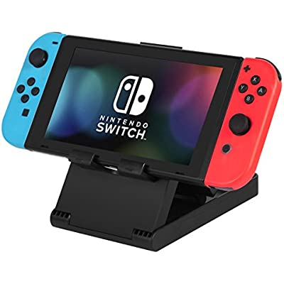 nintendo-switch-stand-younik-compact