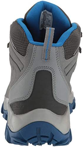 China boots online _image3