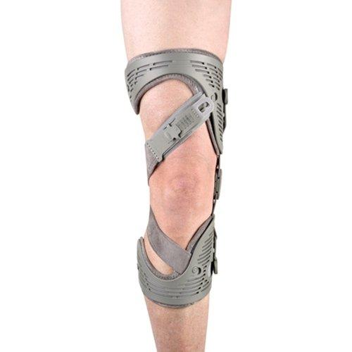 Ossur Unloader One OTS Osteoarthritic Knee Brace-S-Right-Standard Medial