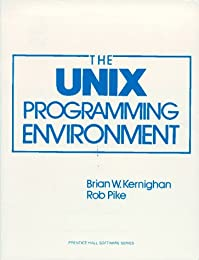 Operating System Best Book