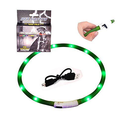 iPstyle Luminous Charging Flashing Supplies product image
