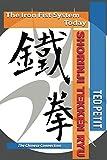 Shorinji Tekken Ryu: The Iron Fist Today