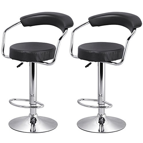 39 bar stools - 9