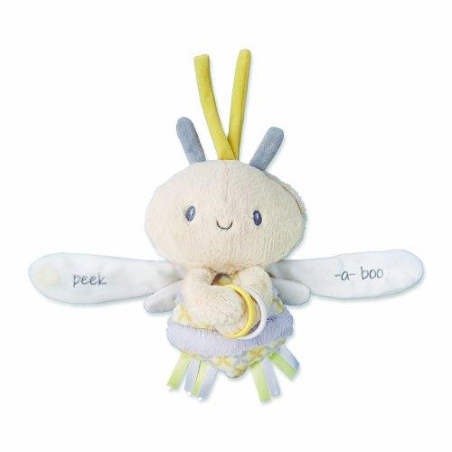 peak a boo toys - 6