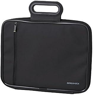 ELECOM protective case notebook PC 14-15.6 inch shock absorption ZEROSHOCK w//tr#