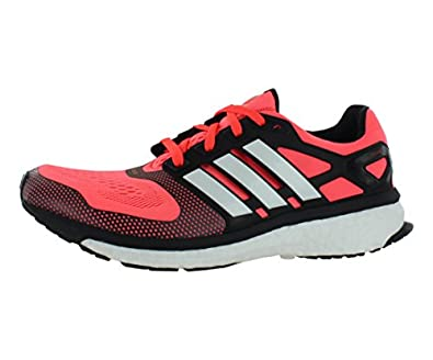 Cheap Adidas Boost Running Shoes