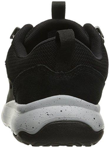 Femme W's Chaussures Basses WP Arrowood Teva Noir Black de Blk Randonnée EqU07WgB
