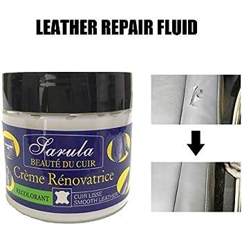 Amazon Com 3m 08579 Leather Amp Vinyl Repair Kit Garden