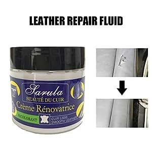 Amazon.com: Gorge-buy - Bálsamo de piel para recolorear y ...