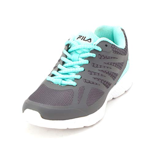 Fila Men s Memory Speedstride Running Shoe
