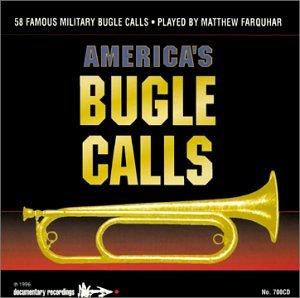americas-bugle-calls