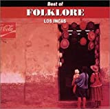 Best of Folklore