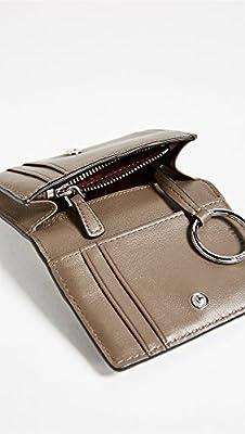 Marc Jacobs Women's Multi Wallet