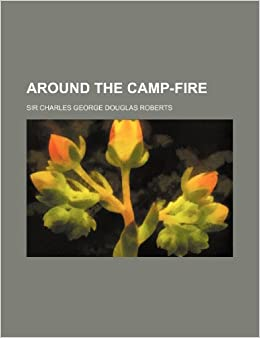 Book Around the Camp-Fire