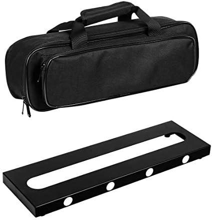 GOKKO Guitar Pedal Pedalboard Carrying product image