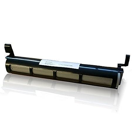 for use in KX-FL421 KXFAT88 Compatible Panasonic KX-FAT88 Black Laser Toner