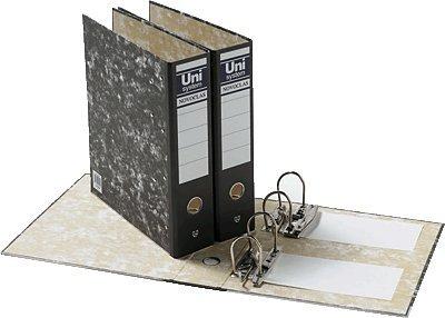 Uni-System Novoclas - Archivador