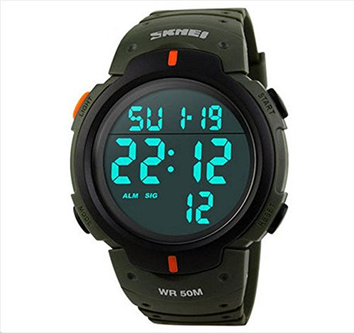 skmei-1068-sport-watch-unisex-led-digital-alarm-waterproof-military-orange-b0001