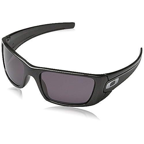 Oakley Sunglasses Prizm Amazon Com