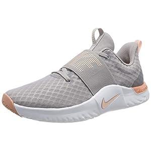 Best Epic Trends 41QMDoZrh5L._SS300_ Nike in-Season TR 9 Womens Running Shoe