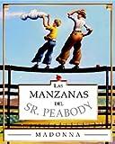 Las Manzanas Del Sr. Peabody