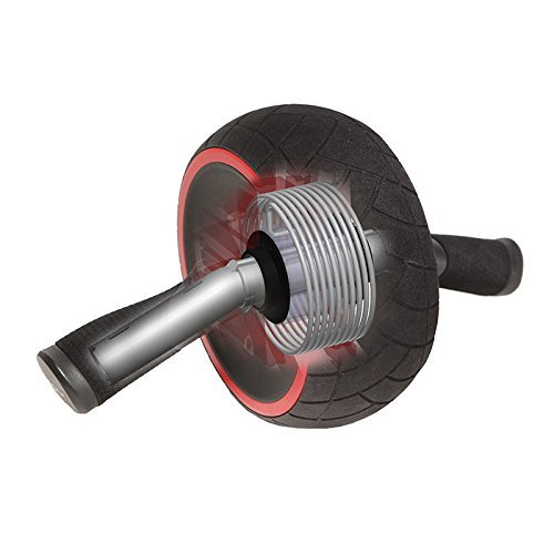 Speed Abdominal Roller Wheel