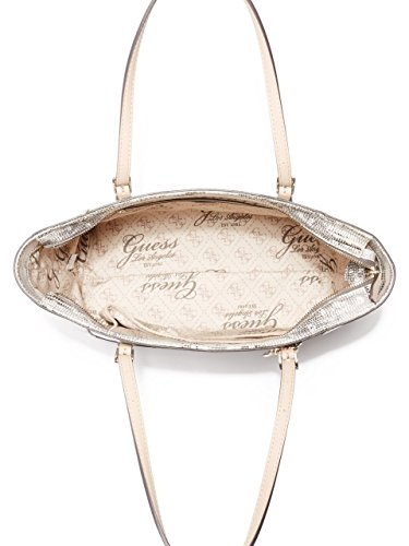 À guess38594 Delaney Natural Sac Main Guess Ref Bq5Axn