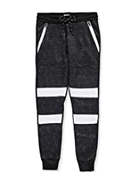 Encrypted Boys' Joggers