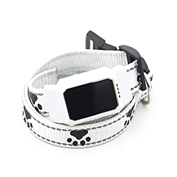 Amazon.com: D35 Sistema de rastreador de mascotas ...