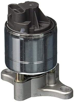 Standard Motor Products EGV544T EGR Valve