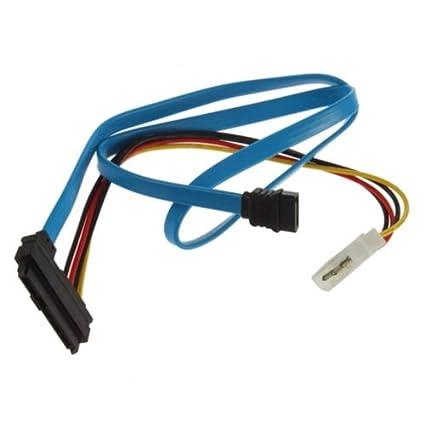 AlicenterTM 7 Pin SATA Serial ATA To SAS 29 4