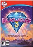 Pop Cap Games Bejeweled 3 Clas
