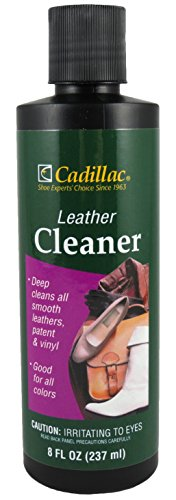 cadillac-leather-cleaner-great-for-shoes-boots-handbags-car-upholstery-furniture-removes-surface-dir