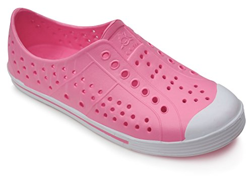 Sole Selection Ladies Water Sneaker