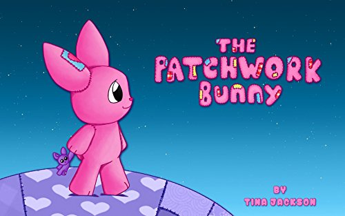 - The Patchwork Bunny