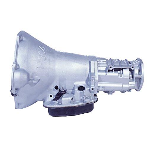 BD Diesel 1064184F Transmission